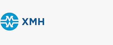 Marine Engine | Marine Service | Marine Spare Part - XMH