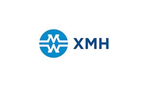 XMH Engine