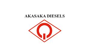 Akasaka Diesels