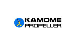 Kamome Propeller