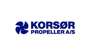 Korsor Propeller