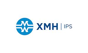 XMH–IPS