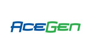 AceGen