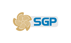 SGP Propeller