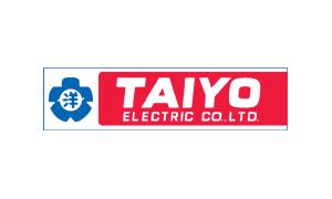 Taiyo Electric
